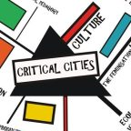 Critical Cities
