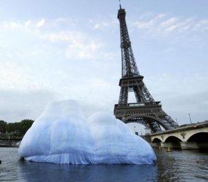 Last Climate Tango In Paris – 1