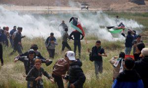 Israel, the Nakba And neoliberalism