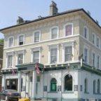 Gipsy Hill Tavern
