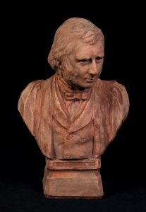 Ruskin – a man of his time and of our time
