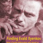 Finding Evald Ilyenkov by Corinna Lotz