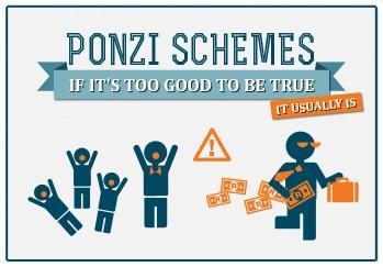 Ponzi.jpeg